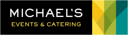 Michael's Events & Catering